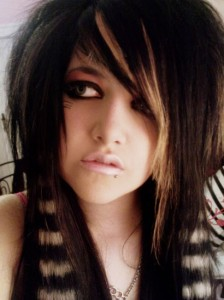 Emo Photo Download